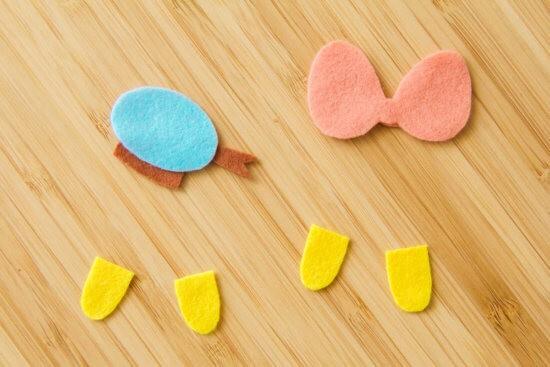 Disney-Family-Ufufy-Coasters12-1