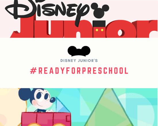 #readyforpreschool