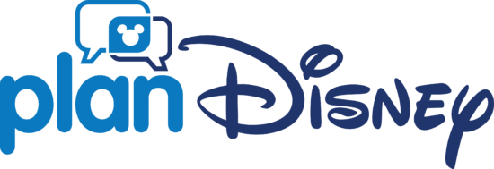planDisney is the new Disney Parks Moms Panel
