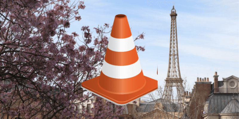 france construction header