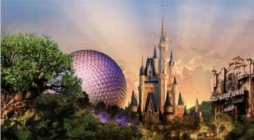 reduced hours wdw header