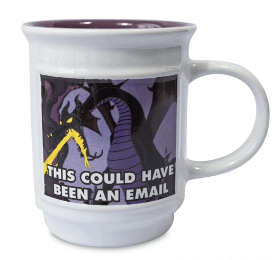 maleficent mug 2