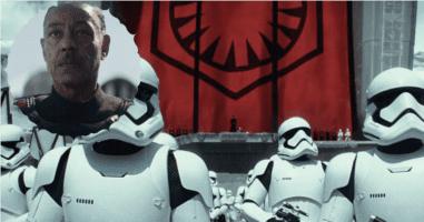 star wars fascism header