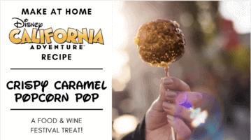 popcorn pop header