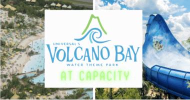 volcano bay header