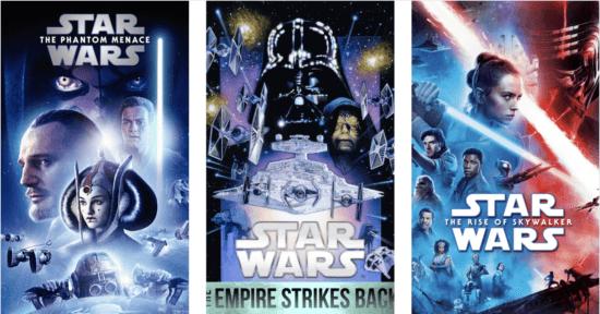 star wars future header