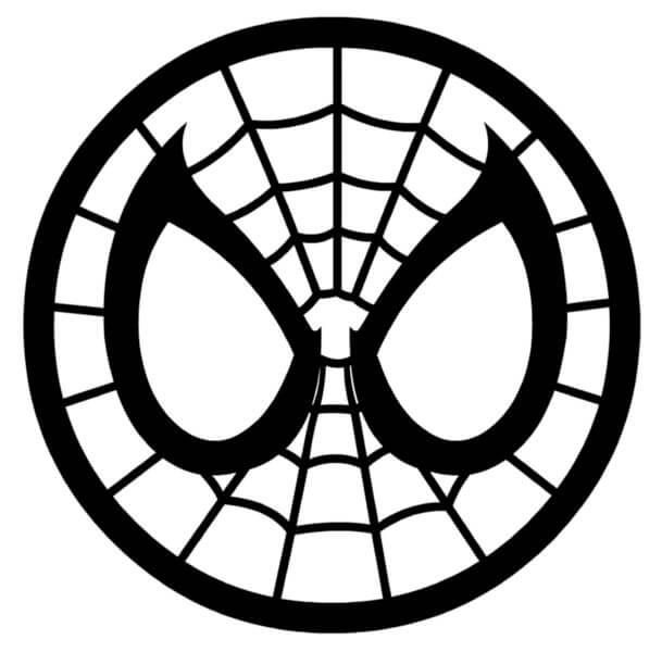 Spider-Man Silkscreen
