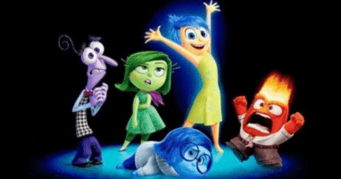 Disney Copyright Lawsuit