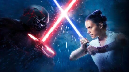 kylo-ren-and-rey-lightsabers