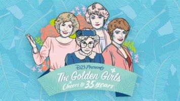 d23 golden girls
