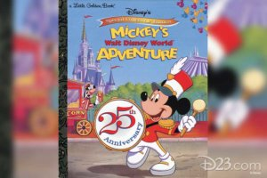 mickey-little-golden-book