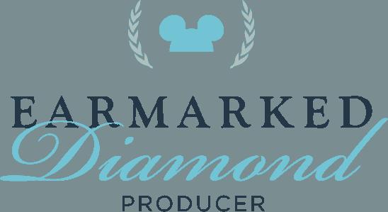 Earmarked Diamond Producer