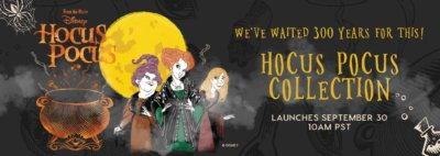 Hocus Pocus Colorpop