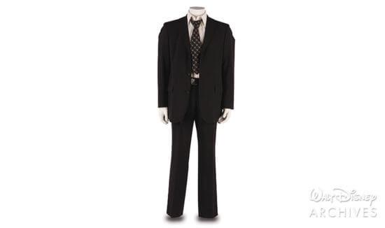 Jack Shephard Suit Lost