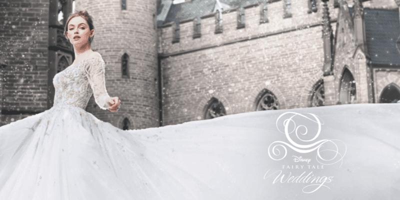 fairytale wedding gowns uk header