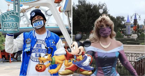 adult costumes header