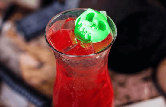 disney drink