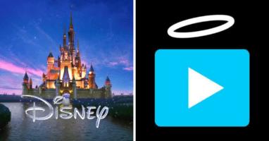 Disney Lawsuit Settlement