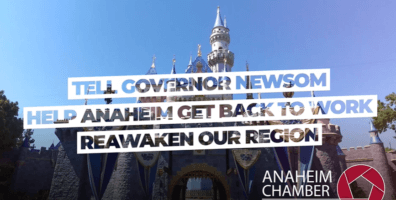 anaheim reopen commercial