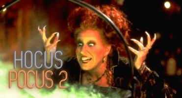 hocus-pocus-stars header