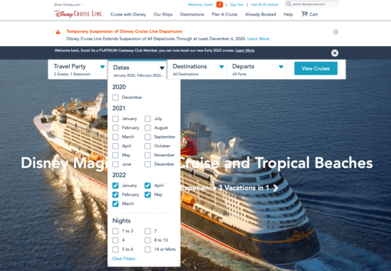 DCL-Early-2022-Online-Booking-Platinum-20201019