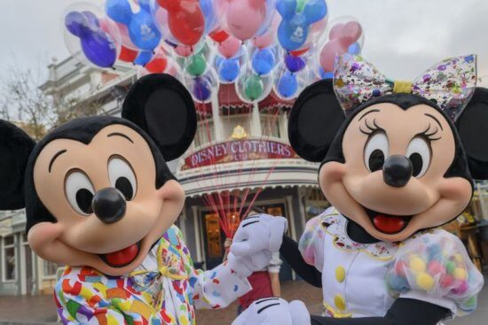 Get-Your-Ears-On-A-Mickey-and-Minnie-Celebration-at-Disneyland-ResortDSC_5225b-1-768x512