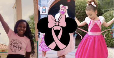 breast cancer awareness header
