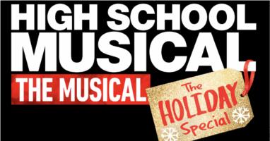 hsm the musical header