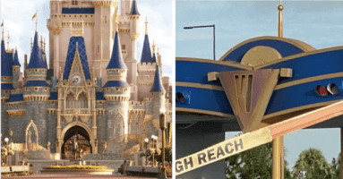 toll booth castle header