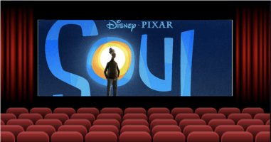 soul theater industry header