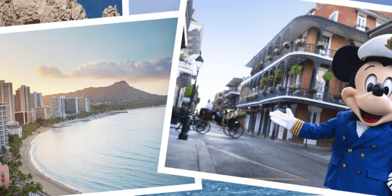 disney cruise line 2022 header
