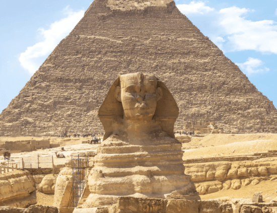 adventures by disney egypt