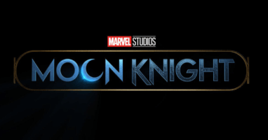 Marvel's Moon Knight Disney+