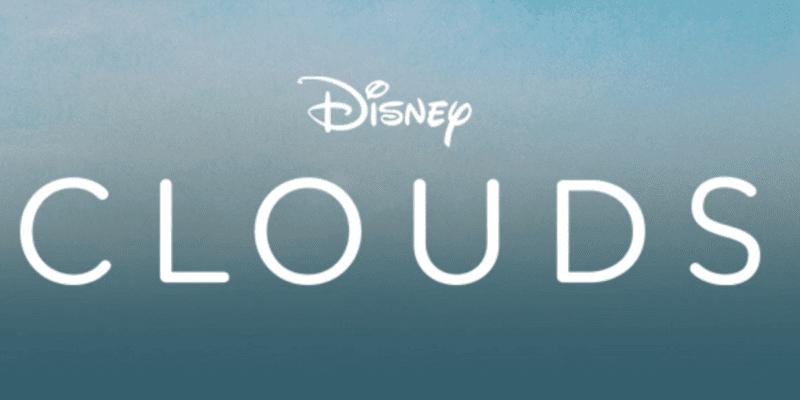 Disney+ Clouds