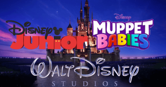 disney muppet babies lawsuit