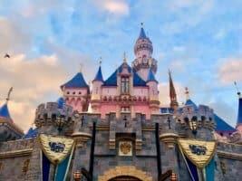 Disney Parks Medical Officer Responds to Newsom