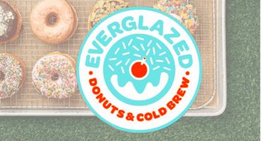 everglazed donuts