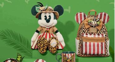 jungle cruise minnie mouse header