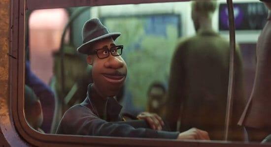 Pixar's 'Soul'