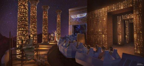 spaceship-earth-concept-art-egypt