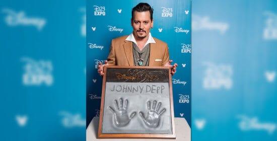 johnny-depp-disney-legend