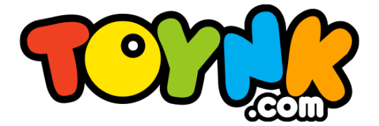 Toynk logo