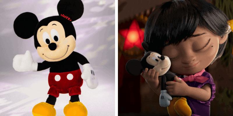 Disney Make-A-Wish Short Film