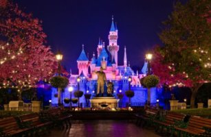 Disneyland-Spring-2012_327