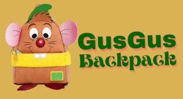 gus gus backpack header