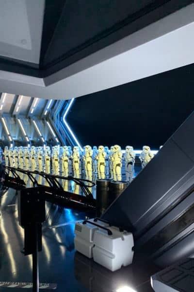 stormtrooper room