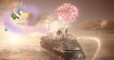 dcl header