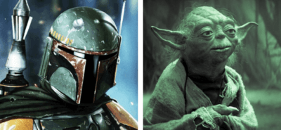 rumored star wars projects