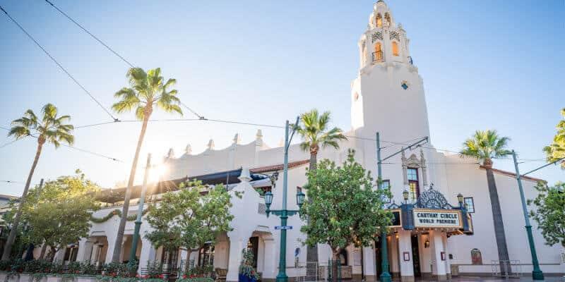 Buena-Vista-Street-Carthay-Circle-Exterior