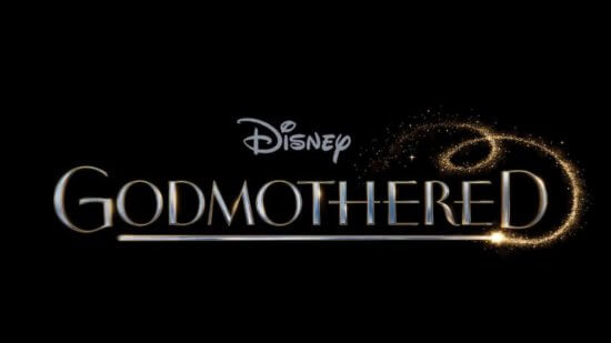 godmothered coming soon to disney+
